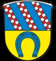 Wappen Messel.png