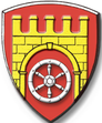 Coat of arms of Niedernberg