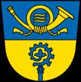 Wappen Raisting RGB gr.png