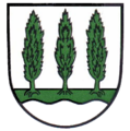 Wappen Rot am See.png