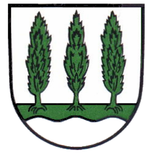 Rot am See - Image: Wappen Rot am See