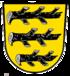 Wappen Schirnding.png