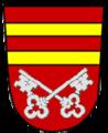 Wappen Schopflohe.png