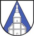 Wappen Silberhausen.png