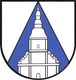 Coat of arms of Silberhausen