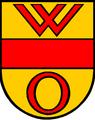 Wappen Stadt Olfen.png