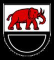 Wappen Stubersheim.png