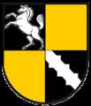 Wappen Tuerkheim (Alb).png