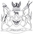 Wappen Usakos.jpg