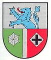 Wappen Wiesweiler.jpg