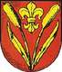 Coat of arms of Wietmarschen