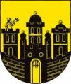 Wappen Wolkenstein.png