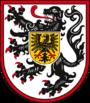 Wappen der Stadt Landau in der Pfalz.png