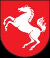 Wappen des Landschaftsverbandes Westfalen-Lippe.png