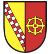 Coat of arms of Ammerndorf
