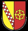 Wappen von Ammerndorf.png