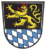 Wappen von Bacharach.png