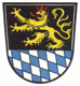 Coat of arms of Bacharach