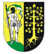 Wappen von Bad Sulza.png