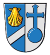 Coat of arms of Feldkirchen