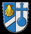 Wappen von Feldkirchen.png