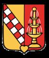 Wappen von Heilsbronn.png
