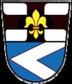 Wappen von Sielenbach.png