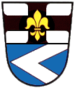 Coat of arms of Sielenbach