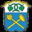 Wappen von Waakirchen.png