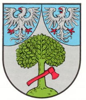 Waldleiningen - Image: Wappen von Waldleiningen