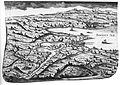 Wappenkalender 1784-1795 Besitzungen des Hochstifts Konstanz am Bodensee.jpg