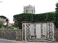 War Memorial - geograph.org.uk - 724075.jpg