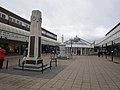 War Memorial Winsford.jpg
