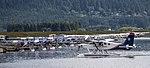 Ward Air Fleet 688 (42130623985).jpg