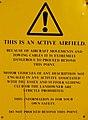 Warning Sign - geograph.org.uk - 251966.jpg