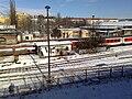 Warschauer Straße im Winter.jpg