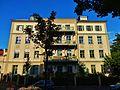 Wartburgstraße 23 Dresden 96995070.jpg