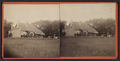Washington's Headquarters, Newburgh, N.Y. Rear view, from Robert N. Dennis collection of stereoscopic views 3.png
