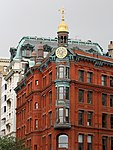 Washington Building 2 (27620914611).jpg