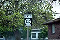 Washington State Route 530 sign.jpg