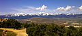 Washoe Valley from Geiger Grade, 22 May, 2011.jpg
