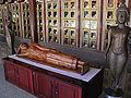 Wat Intharawihan 06.jpg
