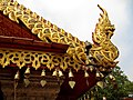 Wat Phra That Doi Suthep D 22.jpg