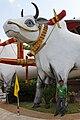 Wat Phra That Ruang Rong-046.jpg