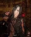 Watain, Party.San Open Air 2014 04.jpg