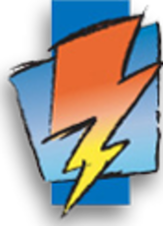 Watcom C/C++ - Image: Watcom logo