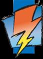 Watcom logo.png