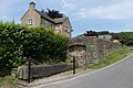 Water Troughs at Eyam-3.jpg