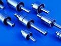 Water pump bearings.jpg