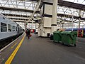 Waterloo 20181203 110600 (49374056962).jpg